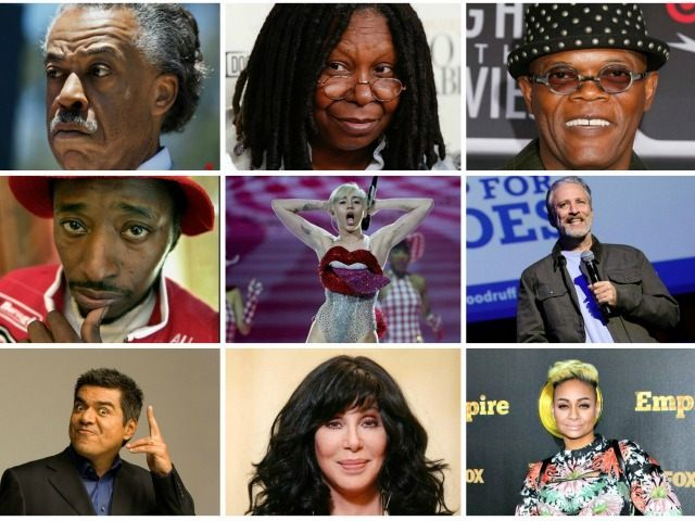 celeb-collage-640x480.jpg