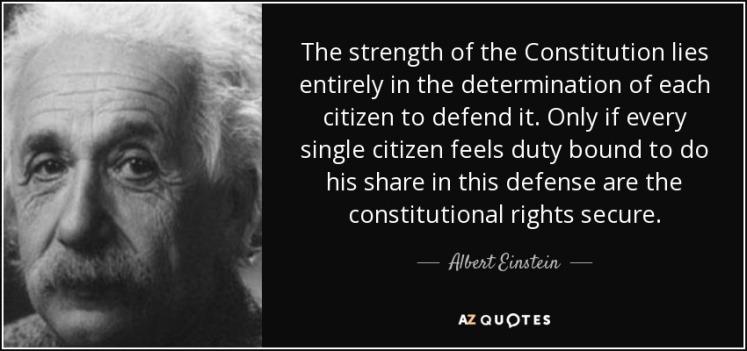 quote-the-strength-of-the-constitution-lies-entirely-in-the-determination-of-each-citizen-albert-einstein-41-42-51.jpg